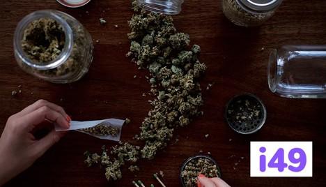 Enjoy-Your-Cannabis-Buds